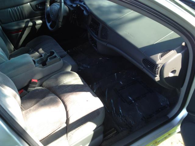 2004 Buick Century  - Danbury CT