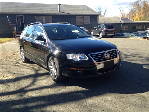 Carsforsalenyct Used Cars Westchester County Ny Dealer