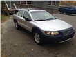 2002 Volvo XC70 for sale in Danbury, CT