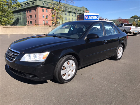Cars For Sale in Danbury CT  Carsforsalecom