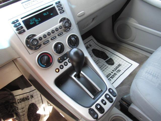 2005 Chevrolet Equinox Ls 4dr Suv In Tucson Az Camel Motors