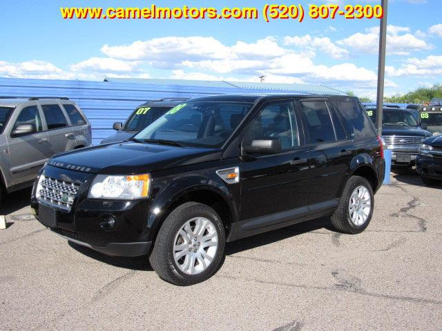 Land Rover For Sale In Tucson Az Carsforsale Com