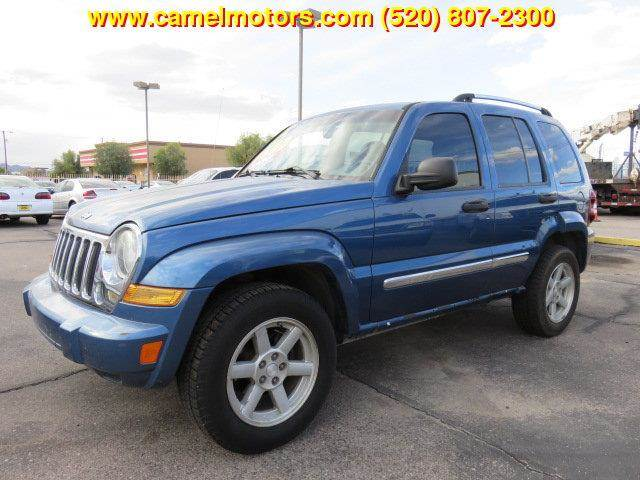 inventory camel motors used cars tucson az dealer autos post