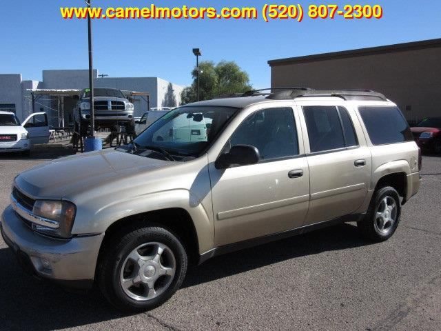 Chevrolet For Sale In Tucson Az Carsforsale Com