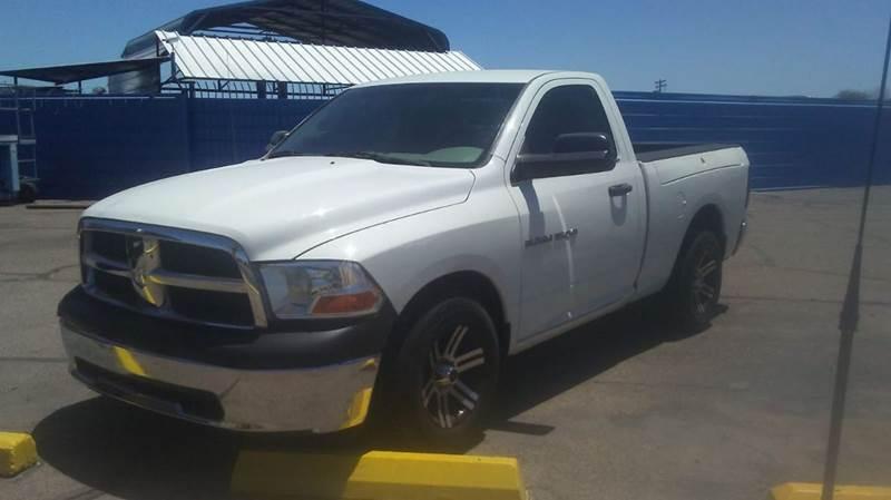 Camel Motors In Tucson Impremedia Net