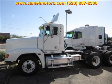 Used Freightliner For Sale In Arizona Carsforsale Com