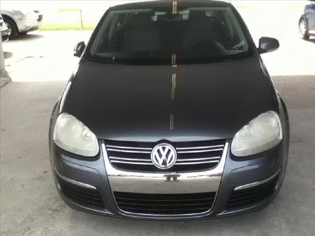 2006 VOLKSWAGEN JETTA 25L MANUAL gray driver air bag passenger air bag front side air bag fron
