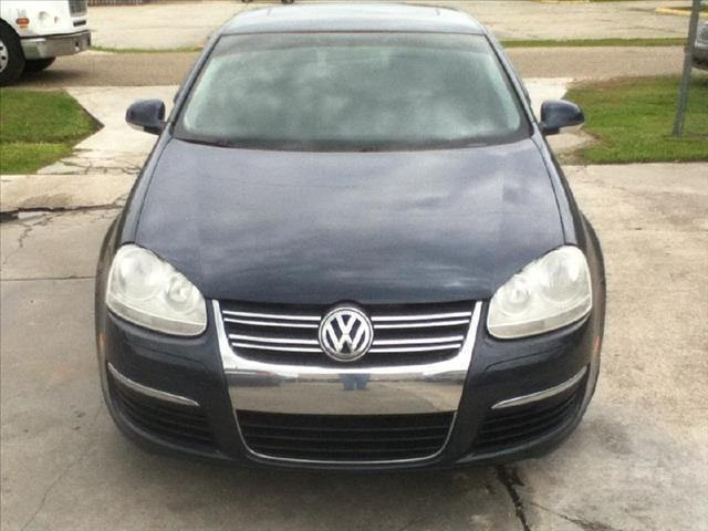 2006 VOLKSWAGEN JETTA 19L TDI MANUAL gray driver air bag passenger air bag front side air bag