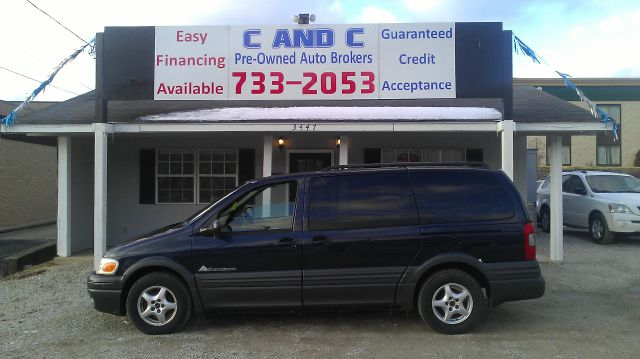 C c auto brokers barboursville wv