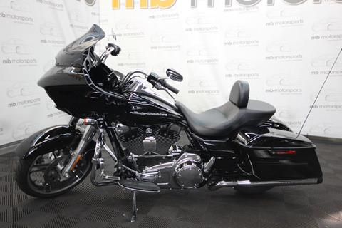2015 Harley-Davidson Road Glide Special for sale in Asbury Park, NJ