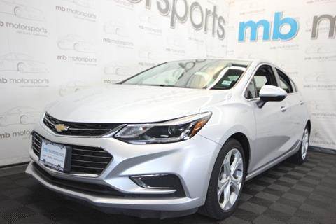 Used Cars For Sale In Asbury Park Nj Carsforsale Com
