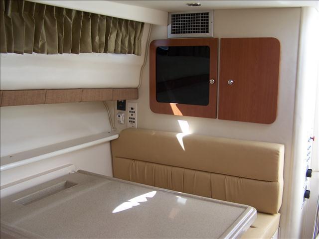 2005 Wellcraft 330 Coastal express - Derry NH