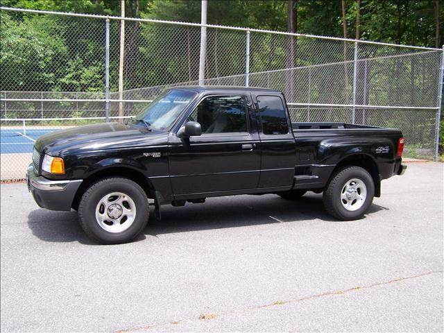 2001 ford ranger xlt 4x4 xcab in derry nh william 39 s car sales aka fat willy 39 s. Black Bedroom Furniture Sets. Home Design Ideas