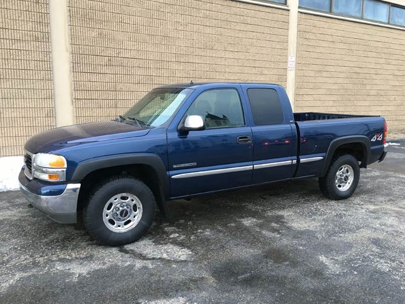 William\'s Car Sales aka Fat Willy\'s - Used Cars - Derry NH Dealer