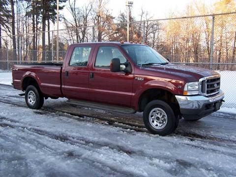 Ford Used Cars Pickup Trucks For Sale Derry William S Car Sales Aka