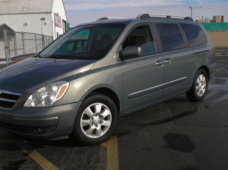 Hyundai for sale in hutchinson ks for Midway motors chevrolet of hutchinson