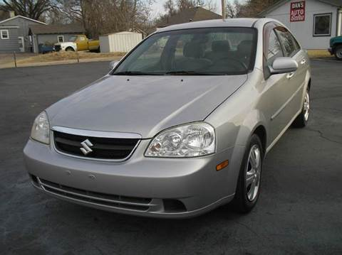 Cheap Used Cars In Hutchinson Ks