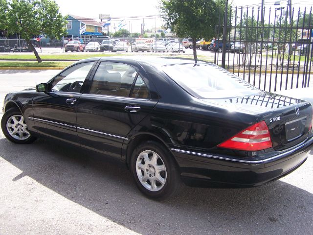 2001 mercedes benz s class s500 for sale in houston alief for 2001 mercedes benz s500 for sale