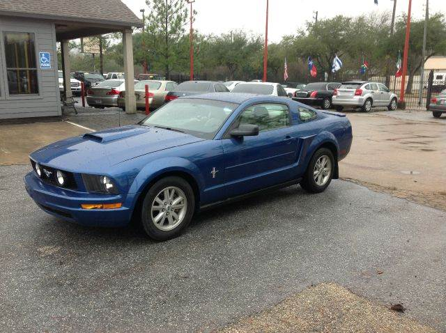 Used Cars For Sale In Sumter Sc | Sexy Girl And Car Photos