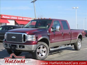 Used Diesel Trucks For Sale Columbus OH Carsforsale