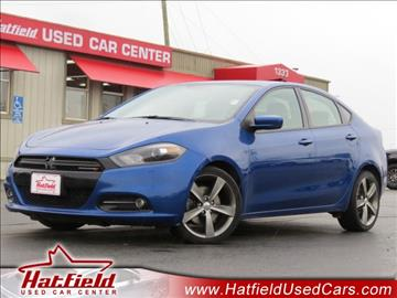 dodge dart for sale columbus oh. Black Bedroom Furniture Sets. Home Design Ideas