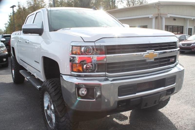 Used Diesel Trucks For Sale In Cincinnati Oh