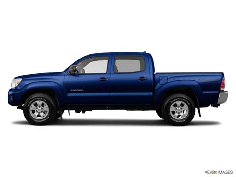 used toyota tacoma for sale in georgia. Black Bedroom Furniture Sets. Home Design Ideas