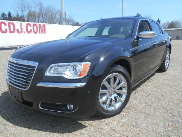 Used Cars For Sale In Owensville Mo
