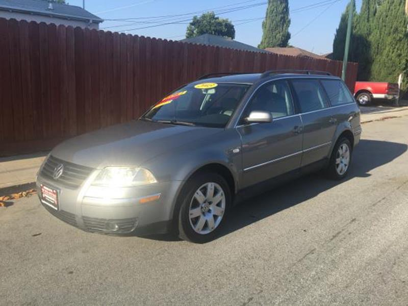 2003 VOLKSWAGEN PASSAT GLX 4MOTION AWD 4DR WAGON V6 charcoal this is a beautiful charcoal 2003 vo