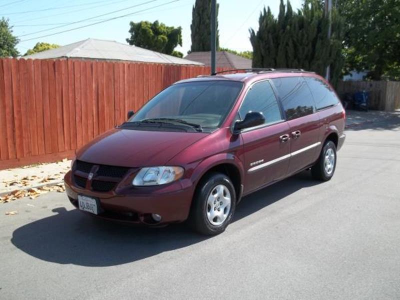 2001 DODGE GRAND CARAVAN SPORT 4DR EXTENDED MINI VAN burgandy this is a beautiful burgandy 2001 d
