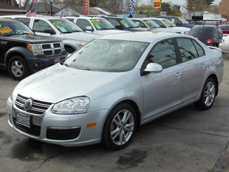 2006 VOLKSWAGEN JETTA VALUE EDITION PZEV 4DR SEDAN 2 charcoal this is a beautiful charcoal 2006