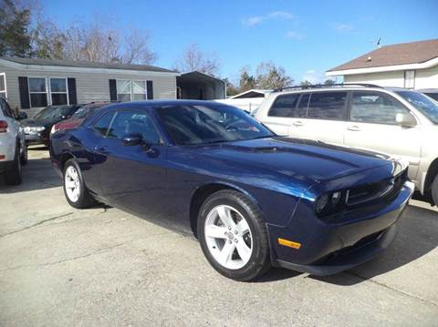 dodge challenger for sale louisiana. Black Bedroom Furniture Sets. Home Design Ideas