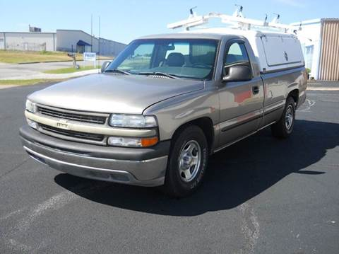 2001 chevrolet silverado 1500 for sale. Black Bedroom Furniture Sets. Home Design Ideas