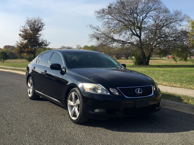 used lexus gs 350 for sale san antonio tx cargurus. Black Bedroom Furniture Sets. Home Design Ideas
