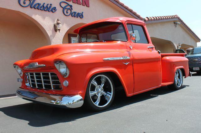Craigslist California Cars Orange County