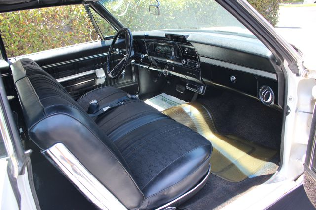 classic cars of pomona ca 1968 chevrolet impala sport cpe