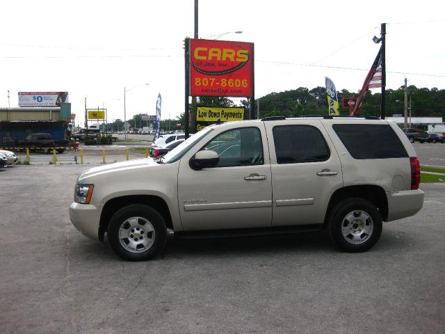 Chevrolet Tahoe For Sale Carsforsale Com
