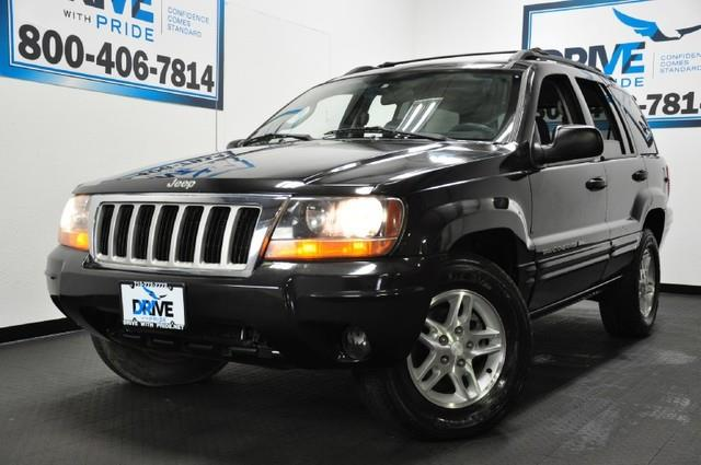 2004 jeep grand cherokee for sale in houston tx. Black Bedroom Furniture Sets. Home Design Ideas