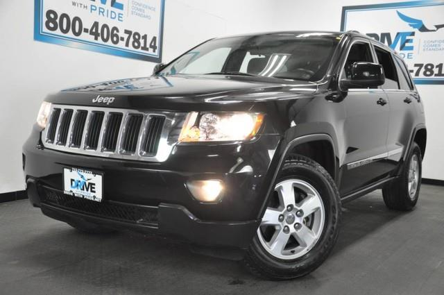 2013 Jeep Grand Cherokee For Sale By Owner In Houston Tx