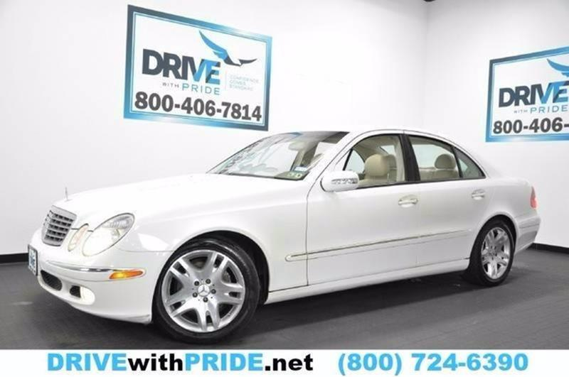 Houston used cars offering cars for sale in houston texas for Mercedes benz of houston north used cars