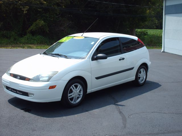 2003 Ford Focus for sale in Anderson IN