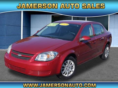 2009 Chevrolet Cobalt for sale in Anderson, IN