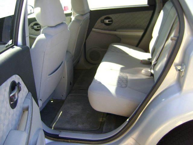 2005 Chevrolet Equinox LT 4dr SUV - Schofield WI