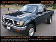 1996 Toyota Tacoma for sale in Marysville WA