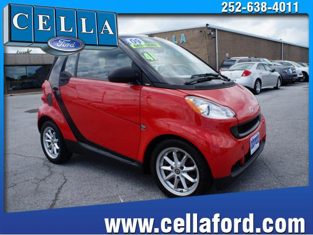 used 2014 smart fortwo for sale carmax autos post. Black Bedroom Furniture Sets. Home Design Ideas