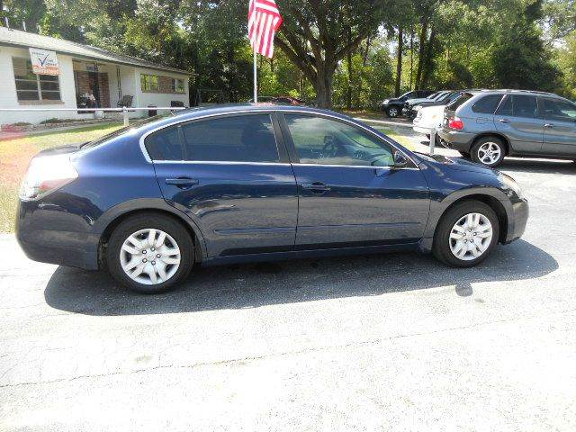 Sedan For Sale In Ocala Fl Carsforsale Com
