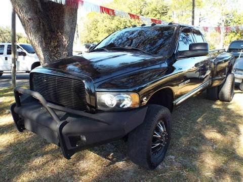 Ocala Craigslist Cars For Sale By Dealer