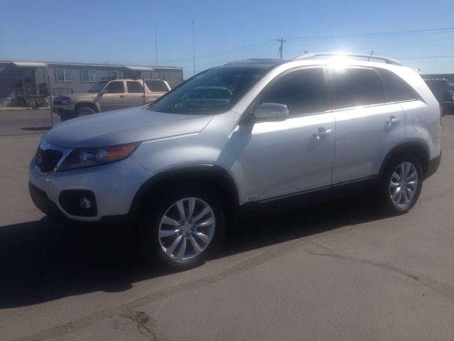 2011 kia sorento ex awd 4dr suv v6 in airway heights cheney four lakes northwest auto liquidators. Black Bedroom Furniture Sets. Home Design Ideas