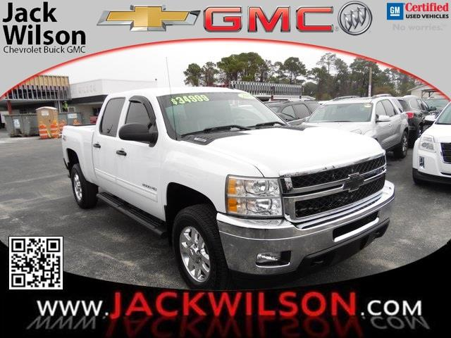 used diesel trucks saint augustine florida for sale. Cars Review. Best American Auto & Cars Review