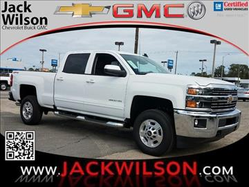 chevrolet silverado 2500 for sale bryan oh. Cars Review. Best American Auto & Cars Review